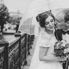 Wedding photographer Mariya Pashkova (Lily). Photo of 20.12.2017