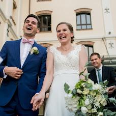 Wedding photographer Tamara Gavrilovic (tamaragavrilovi). Photo of 26.04.2017