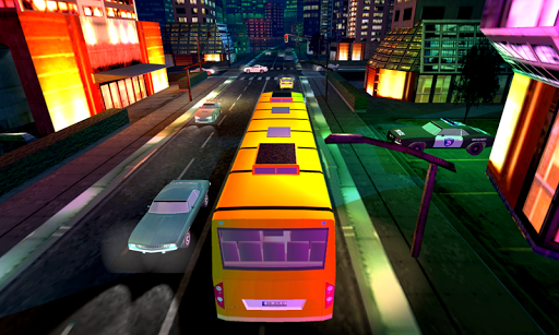 Office Bus Simulator  screenshots EasyGameCheats.pro 4