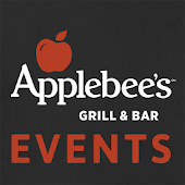 Applebee's Corporate Events