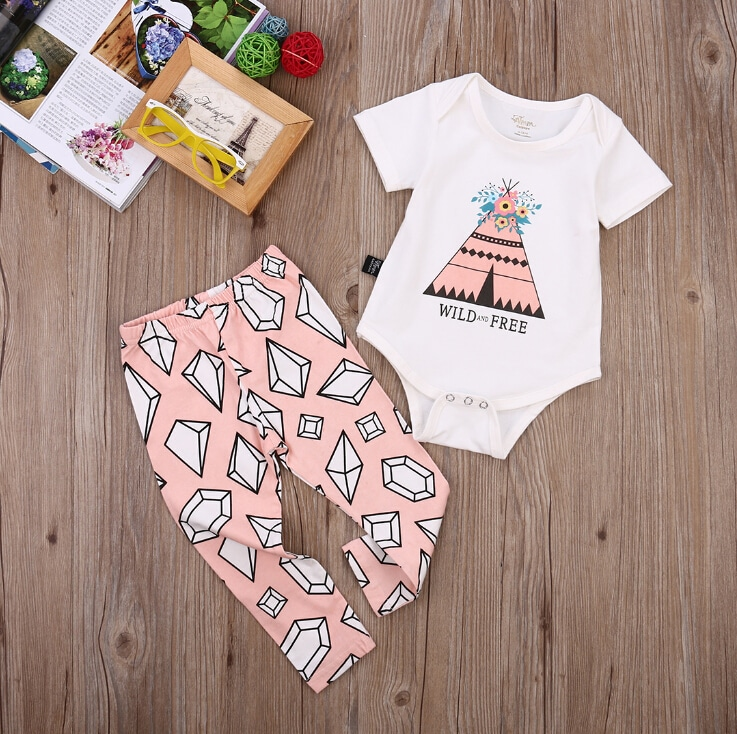 Trending Top 10 Designer Baby Girl Clothes You Need To Know About