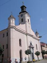 Photo: D807033A Uzgorod