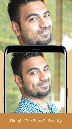 Dimple Camera App Apk 1