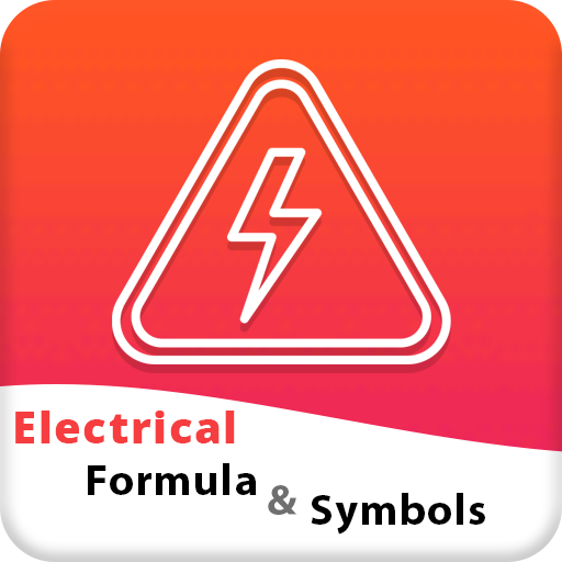 Electrical and electronics symbol – Apps bei Google Play