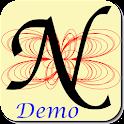 Nuclei-Demo icon
