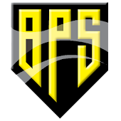 BPS Protect