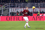 """Saelemaekers geeft kritikasters lik op stuk: """"Specifieke kwaliteiten passen perfect bij Italiaans voetbal"""""""
