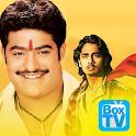 Free Telugu Movies Online icon