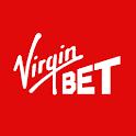 Virgin Bet: Sports Betting on Football & Racing icon