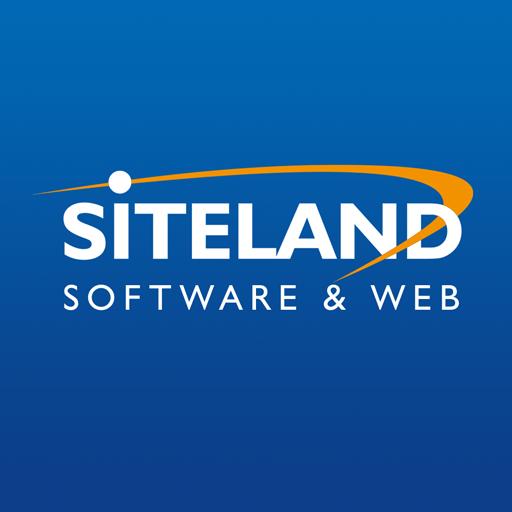 Siteland avatar image