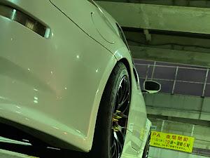 フェアレディZ Z33 のカスタム事例画像 ユさんの2020年10月30日02:00の投稿