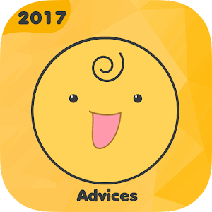 Free Guide for Simsimi Free Chat