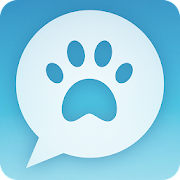 App My Talking Pet APK for Windows Phone