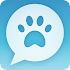 My Talking Pet 2.1.6