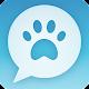 My Talking Pet (app)