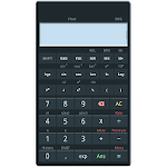 Scientific Calculator App - Best Free Calc 1.1.3