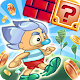 Download Super Sindy Adventure For PC Windows and Mac
