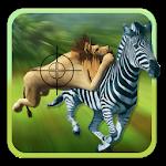 Animals Rescue Adventure Icon