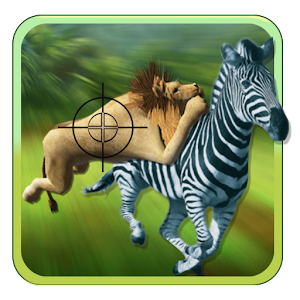 Animals Rescue Adventure for PC and MAC