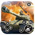 Real Battle of Tanks 2019: Army World War Machines 1.7