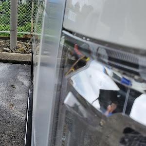 ハイエースバン GDH201Kのカスタム事例画像    KEIさんの2020年07月09日23:02の投稿