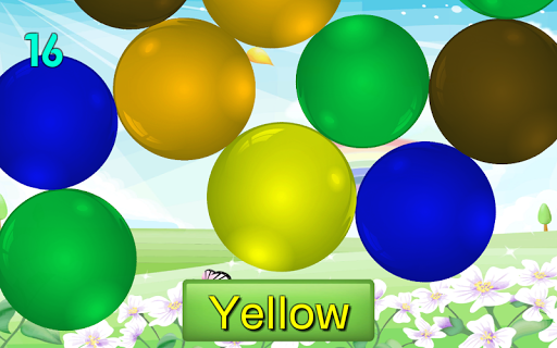Zoo Bubble Pop modavailable screenshots 22
