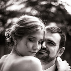 Wedding photographer Snezhana Ignatova (Snegamondo). Photo of 29.11.2013