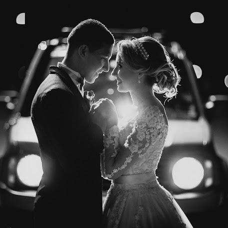 Wedding photographer Pippo Ferreira (pippoferreira). Photo of 03.07.2017