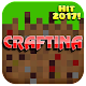 Craftina: Sandbox Exploration HD