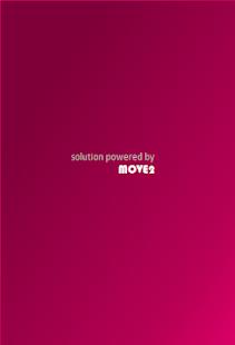 MOVE2 - náhled