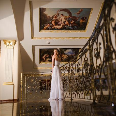 Wedding photographer Elena Topanceva (ElenTopantseva). Photo of 29.03.2017