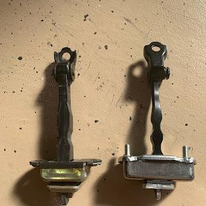 スカイラインGT-R BNR34のカスタム事例画像 ゆうすけさんの2020年11月07日19:19の投稿