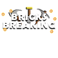 Bennie Break Bricks