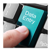 Data Entry best IT office job