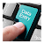 Data Entry Guides Great IT Job file APK Free for PC, smart TV Download