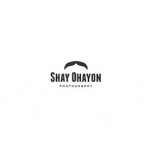 shay ohayon photography - náhled