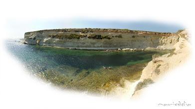 Photo: Munxar, Marsascala, Malta
