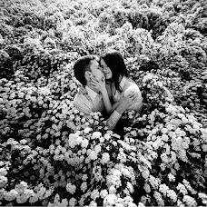 Wedding photographer Yuliya Petrenko (Joli). Photo of 13.05.2015