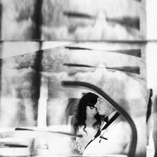 Wedding photographer Nataliya Kanavalova (Nata646464). Photo of 16.11.2014