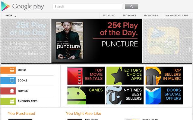 download google play store app untuk laptop