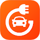 Download GaragExpert For PC Windows and Mac