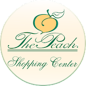 The Peach Shopping Center