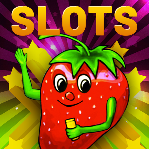 Fruit Slots file APK for Gaming PC/PS3/PS4 Smart TV