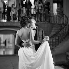 Wedding photographer Sergey Kostyrya (kostyrya). Photo of 18.03.2017