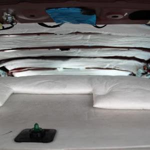CX-5 KF2Pのカスタム事例画像 スノータイガーさんの2020年10月24日09:22の投稿