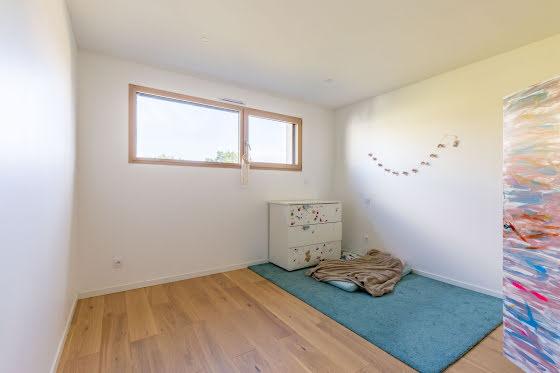 Vente maison 7 pièces 133,29 m2