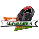Download Radio Guayaramerin 97.5 Fm For PC Windows and Mac 9.6