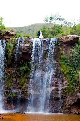 Fotógrafo de bodas luis arnez (arnez). Foto del 04.02.2017