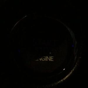 ヴェルファイア  ZA-GEDITIONのカスタム事例画像 こんかずさんの2020年09月06日21:38の投稿