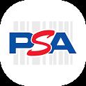 PSA Cert Verification icon
